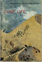 Dune Life (Nature Program) by National…