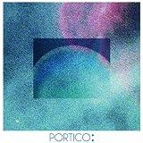 Portico (Lim.Ed.)