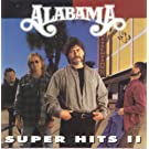 Super Hits II