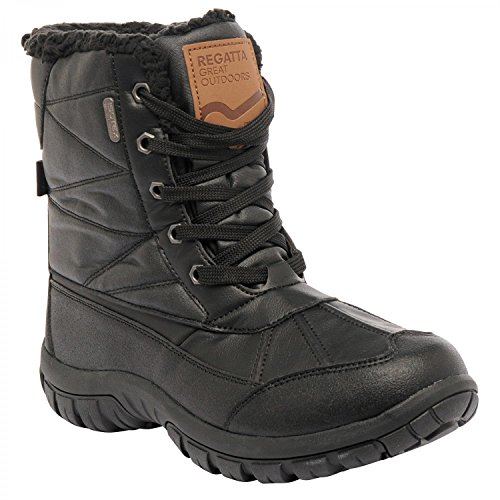 regatta-de-hombre-stormfell-impermeable-invierno-botas-de-senderismo-negro-rmf385-800-mw-v2-hombre-n