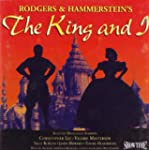 King and I Highlights