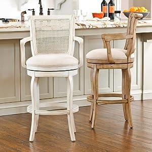 julien counter stool ballard designs kitchen dining room furniture. Black Bedroom Furniture Sets. Home Design Ideas