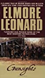 Gunsights (0060013508) by Leonard, Elmore