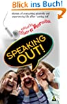 Speaking Out: LGBTQ Youth Stand Up (E...