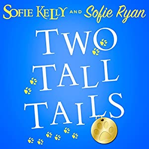 Two Tall Tails Audiobook