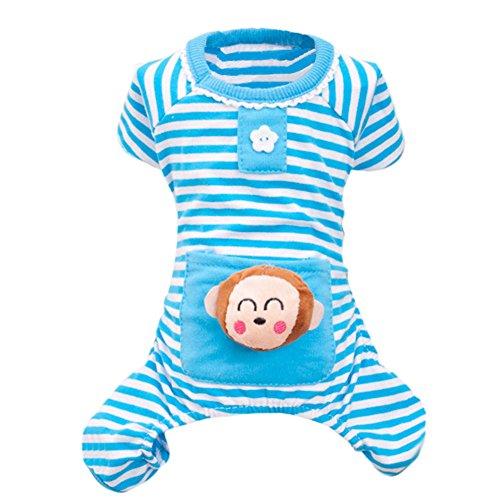 pet-pyjamas-schlafanzug-haustiermantel-hunde-kleidung-cotton-flannelette-mantel-hoodie-jumpsuit-jack