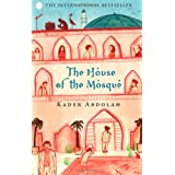 The House of the Mosqueby Kader Abdolah