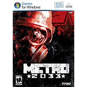 image for Metro_2033_Proper.crack.key-Razor1911
