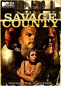 Savage County