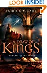 Draw of Kings, A