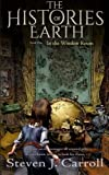 img - for In the Window Room (The Histories of Earth) (Volume 1) book / textbook / text book