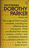 Portable Dorothy Parker
