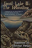 img - for Fossil Lake II: The Refossiling book / textbook / text book
