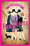 The Four Graces (Miss Buncle Book 4)