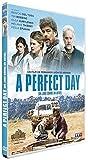 vignette de 'A Perfect Day : un jour comme un autre (Fernando Leon de aranoa)'