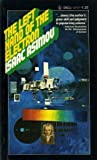 Left Hand of the Electron (0440947170) by Asimov, Isaac