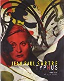 Typhus (SB-The French List) (1906497427) by Sartre, Jean-Paul