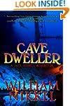 Cave Dweller (Jack Ferrell Adventure...