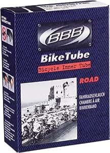 BBB チューブ 700X18/23C 48MM FV SL BTI-72 762819