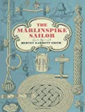 img - for The Marlinspike Sailor book / textbook / text book