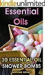 Essential Oils: 30 Essential Oil Show...