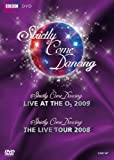 echange, troc Strictly Come Dancing - Live At The O2 2008/2009 [Import anglais]