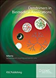 img - for Dendrimers in Biomedical Applications: RSC book / textbook / text book