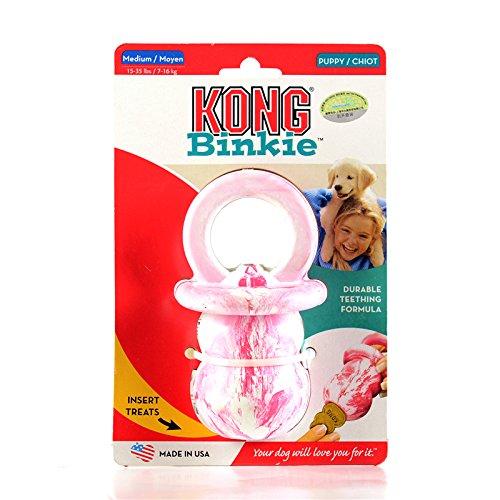 Artikelbild: Kong Puppy (S) 15540