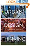 Urban Design Thinking: A Conceptual T...