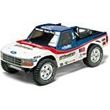 Tamiya F 150 1995 RC Ford