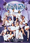 Melrose Place: The Fifth Season, Volu...