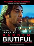 Biutiful (English Subtitled)