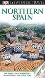 Northern Spain (EYEWITNESS TRAVEL GUIDE)