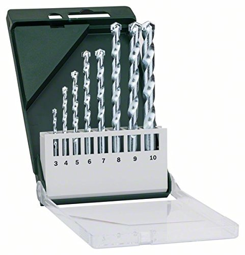 bosch-2609255462-masonry-drill-bit-set-8-pieces
