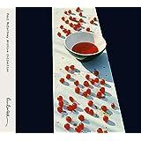 Mccartney I (2011 Remastered) [Vinyl LP]