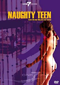 Naughty Teen [Import]