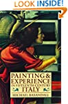Painting and Experience in Fifteenth-...