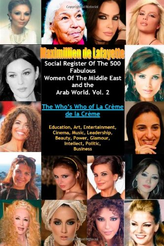 Arabic Names Girls
