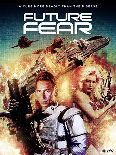 Future Fear