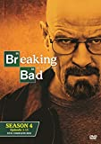 ブレイキング・バッド シーズン4/Breaking Bad: Season 4