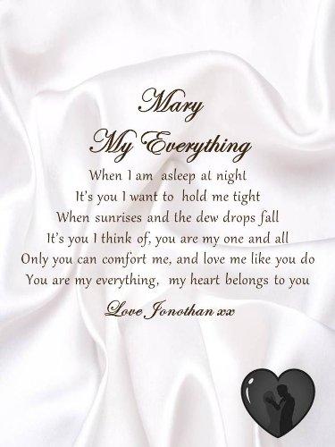 love letter to my gf  Agimapeadosencolombiaco