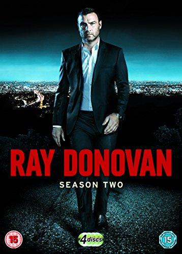 ray-donovan-season-2-dvd