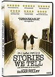 Stories We Tell (Les Histoires qu'on raconte) (Sous-titres français)