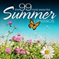The 99 Most Essential Summer Classics