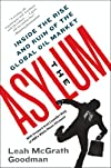 The Asylum