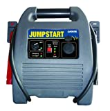 Voltec 10-00456 750-Amp Portable Jump Starter