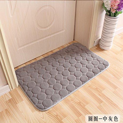 yangrmats-fussmatte-halle-sicherheit-fuss-bad-wc-kuche-eingang-lange-wasseraufnahme-anti-rutsch-pad-