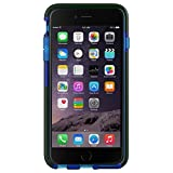 Tech21 Classic Shell Case iPhone 6 Plus/6S Plus Blue