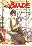img - for Blade of the Immortal: On Silent Wings, Volume 4 book / textbook / text book