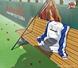 Decide(アニメ「新テニスの王子様」)